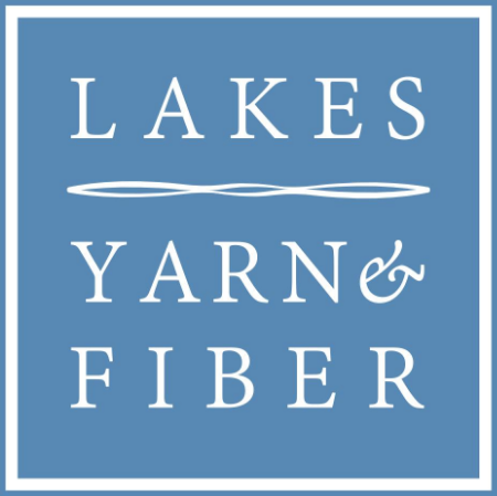 lakes yarn.jpg
