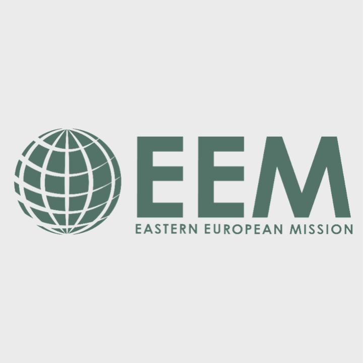 Eastern European Missions