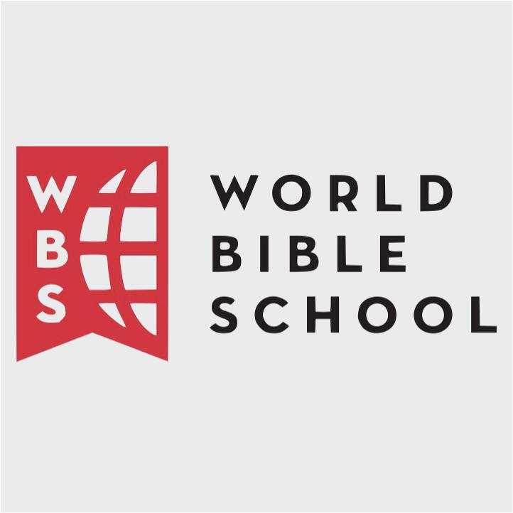 World Bible School