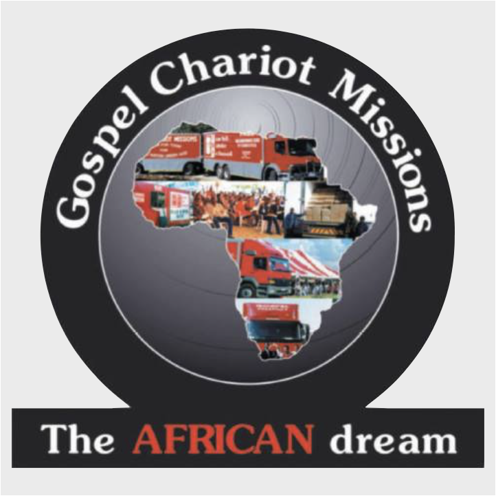 Gospel Chariot Missions