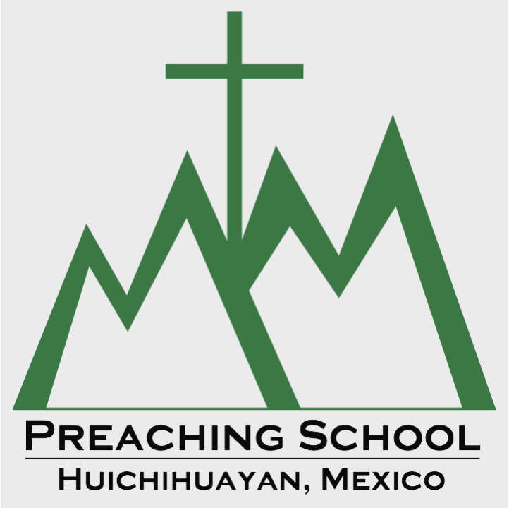 Preaching School