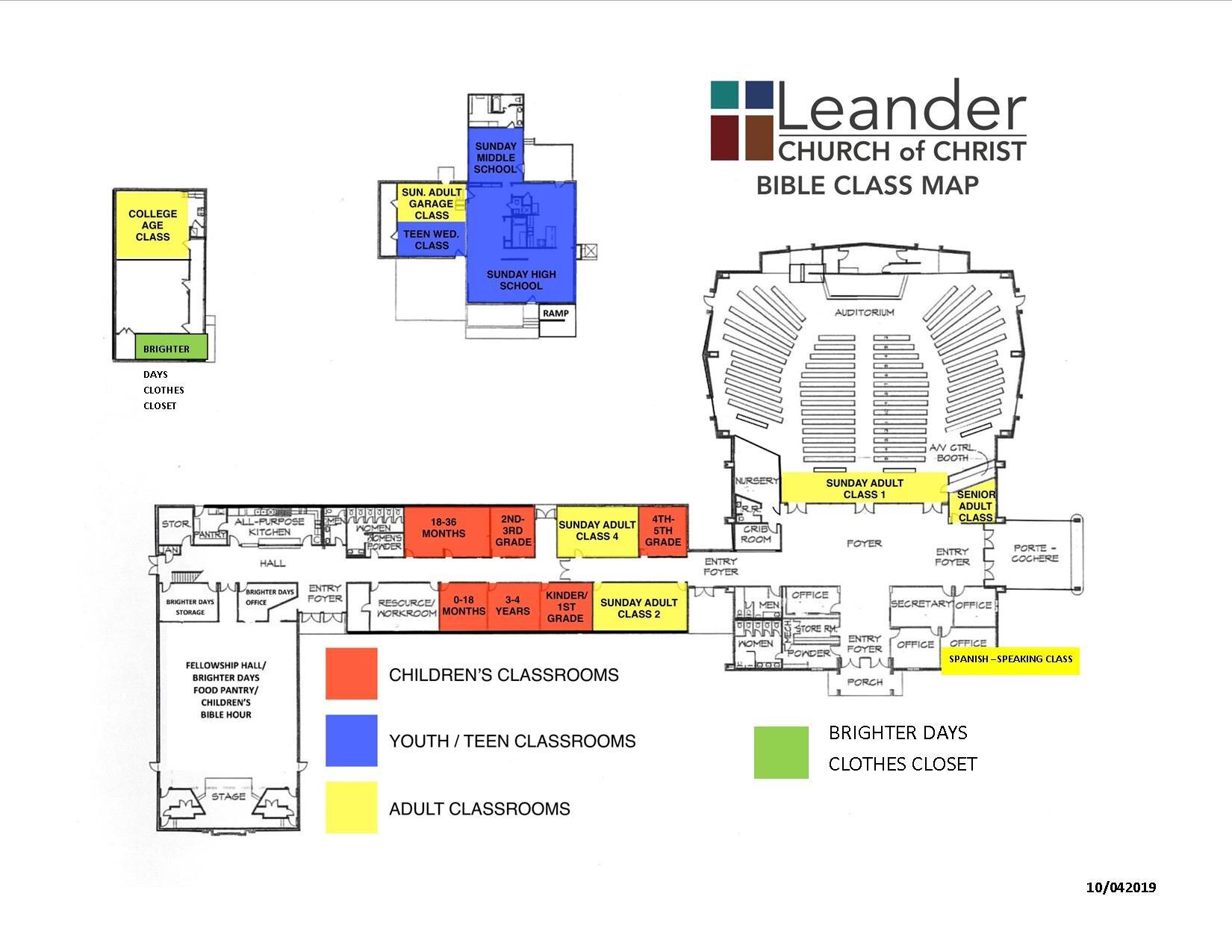 Classroom Map 10-4-2019.jpg