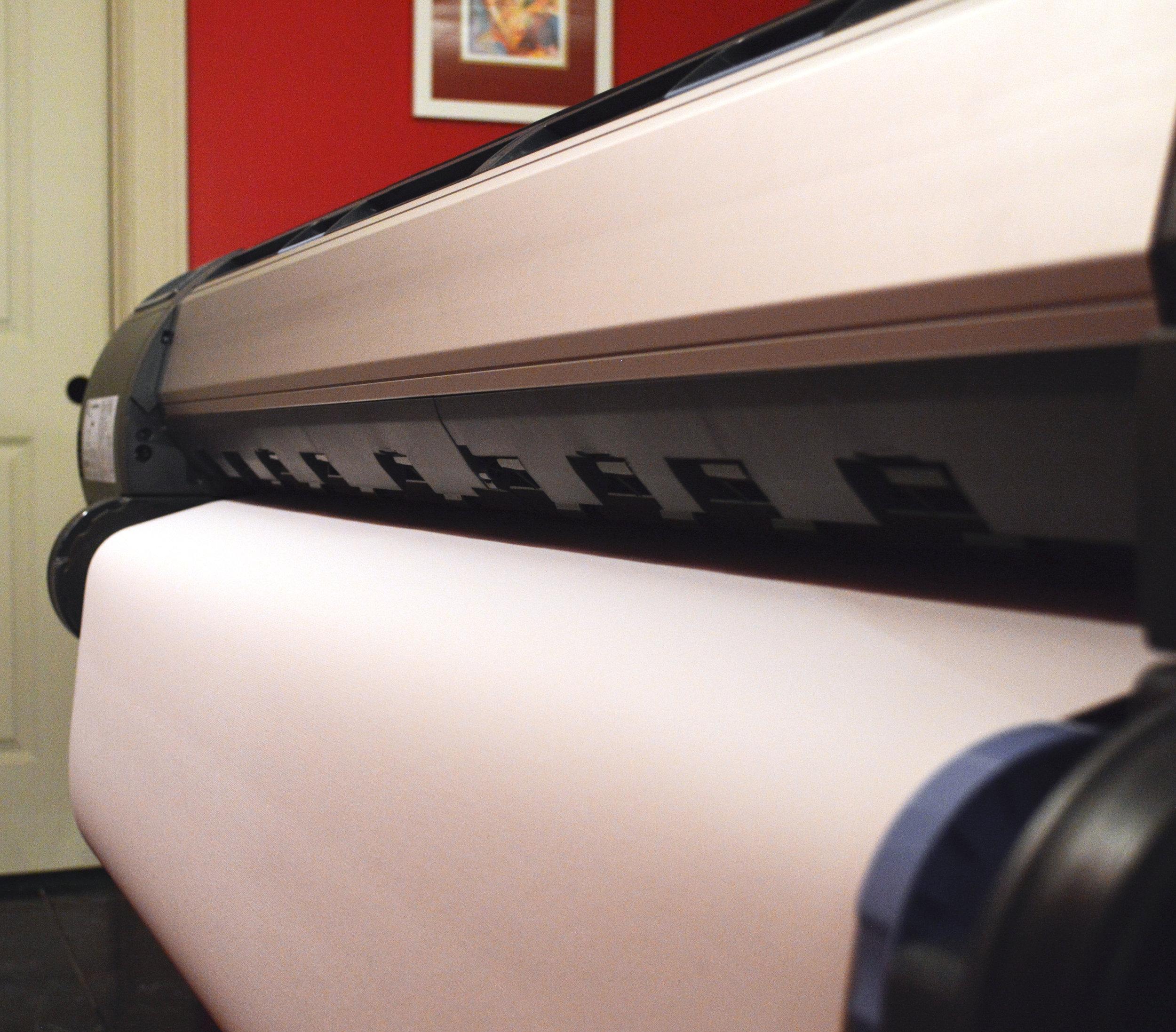 Printer2.JPG