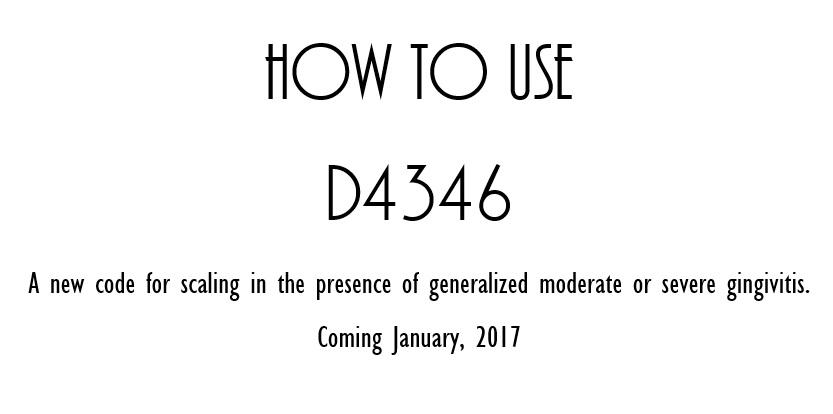 D4346.jpeg