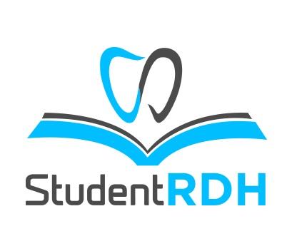 StudentRDH.jpg