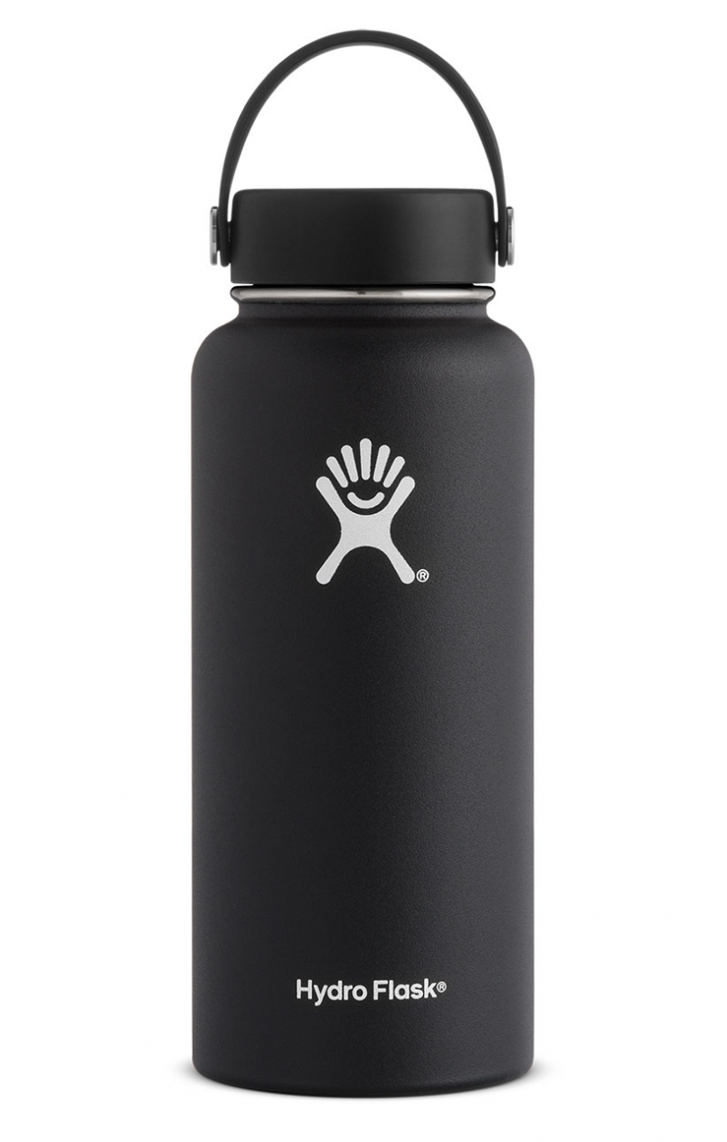 hydro-flask-stainless-steel-vacuum-insulated-water-bottle-32-oz-wide-mouth-flex-cap-black.jpg