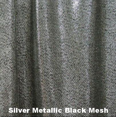 metallic mesh.png