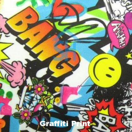Graffiti 2.png