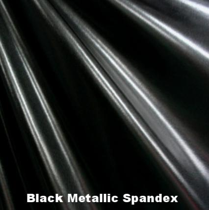 metallic black.png