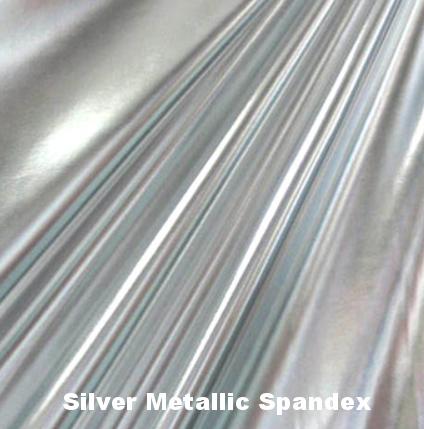 metallic silver.png