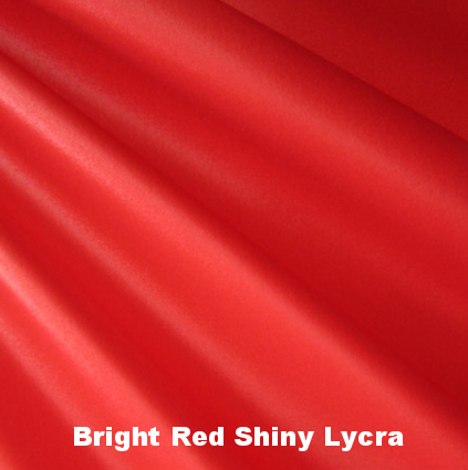Red Shiny.png