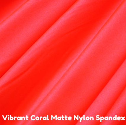 Matte Coral.png