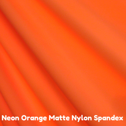neon orange.png