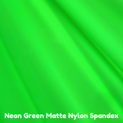 Neon green.png