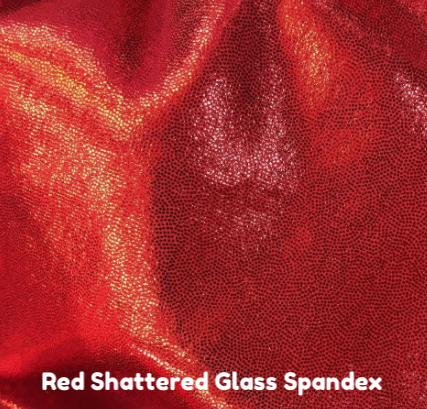 red shattered glass.png