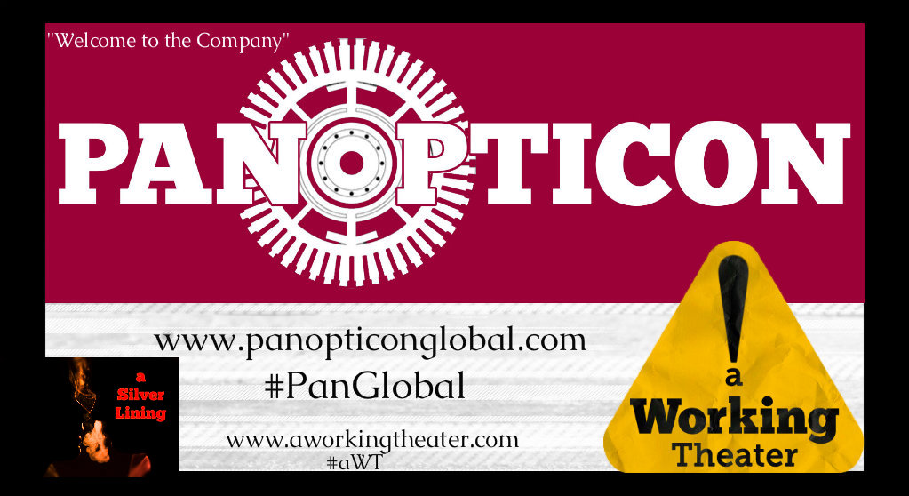 PanopticonaWT1.1.jpg
