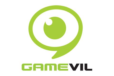 1348415655_gamevil.jpg