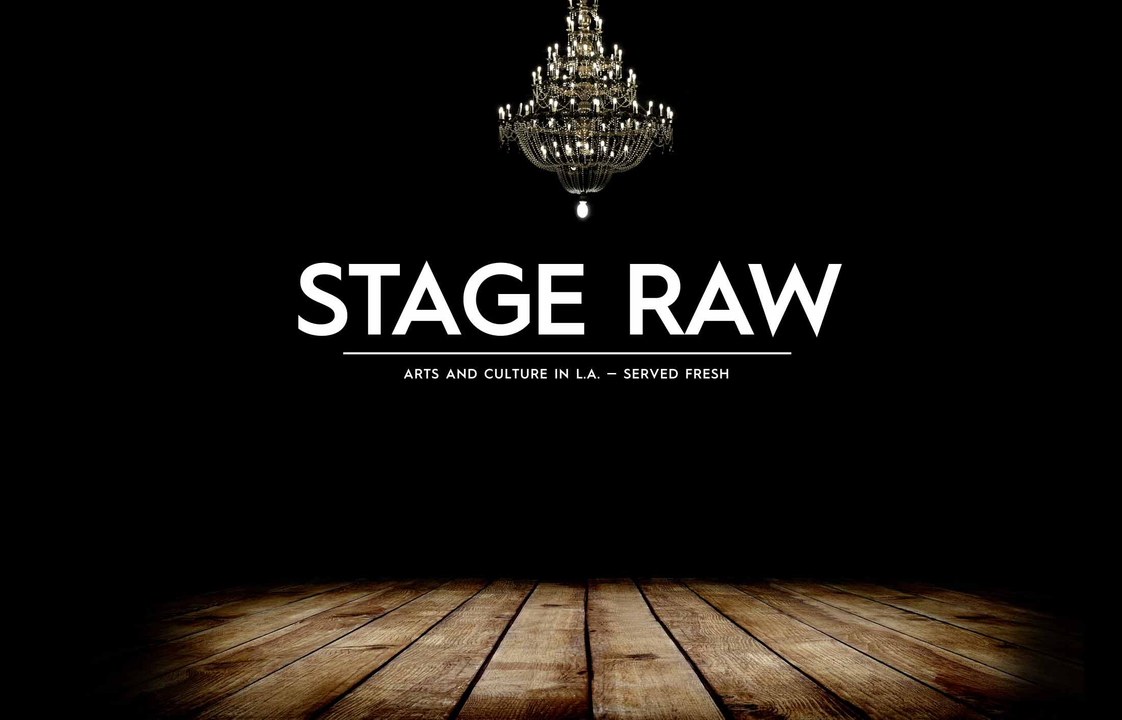 stage-raw-intro-new-theater.jpg