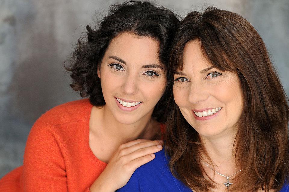 me and mama 5.jpg