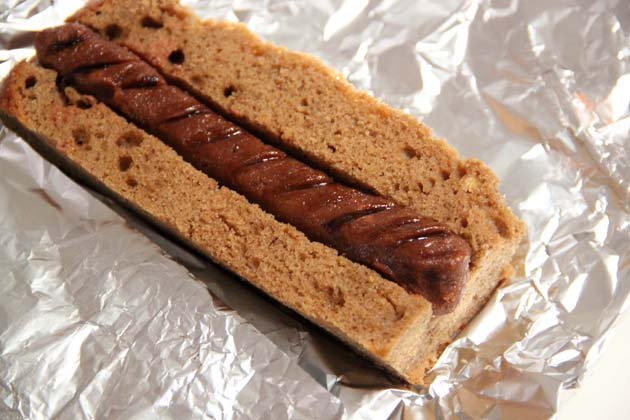 food cake_hot dog.jpg