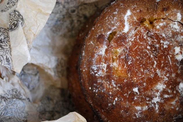 food cake_bread.jpg