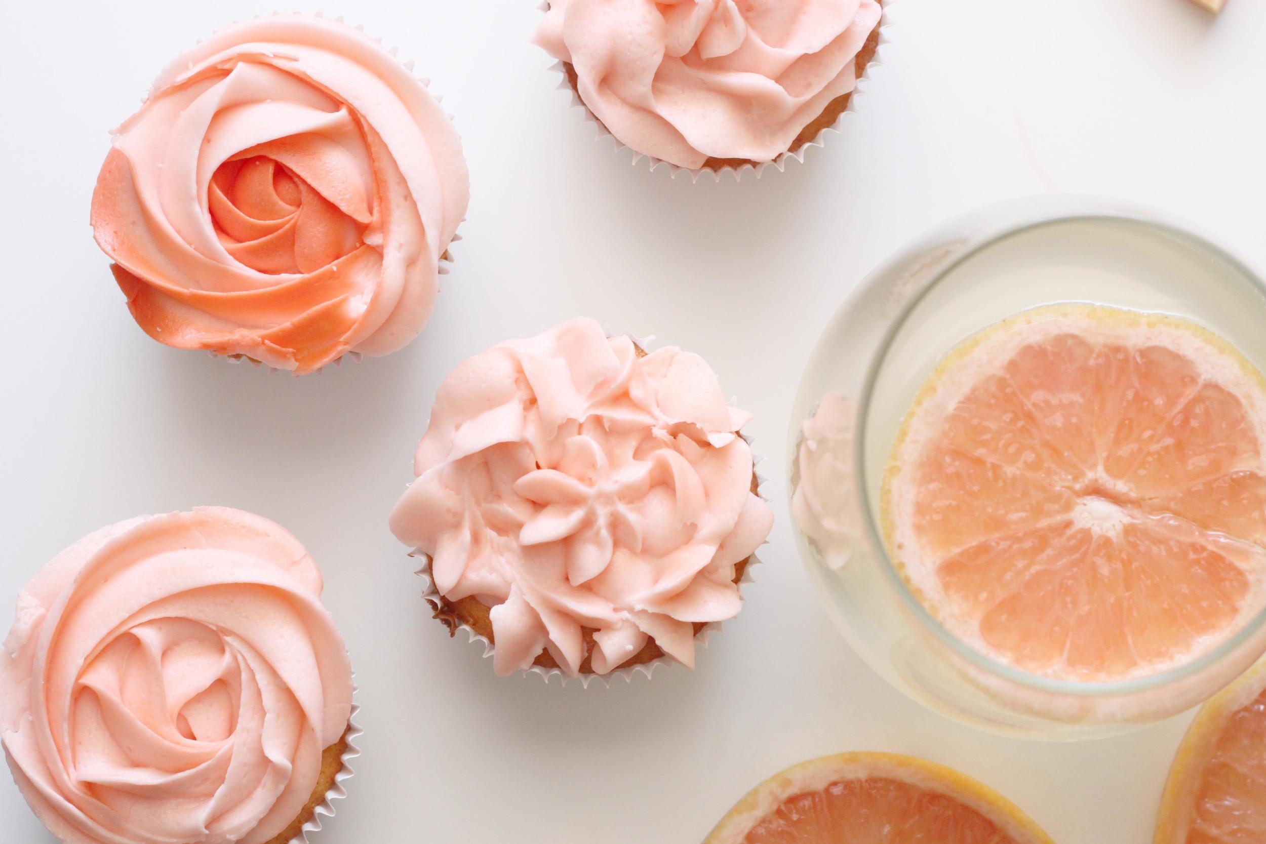 paloma cupcakes.jpg