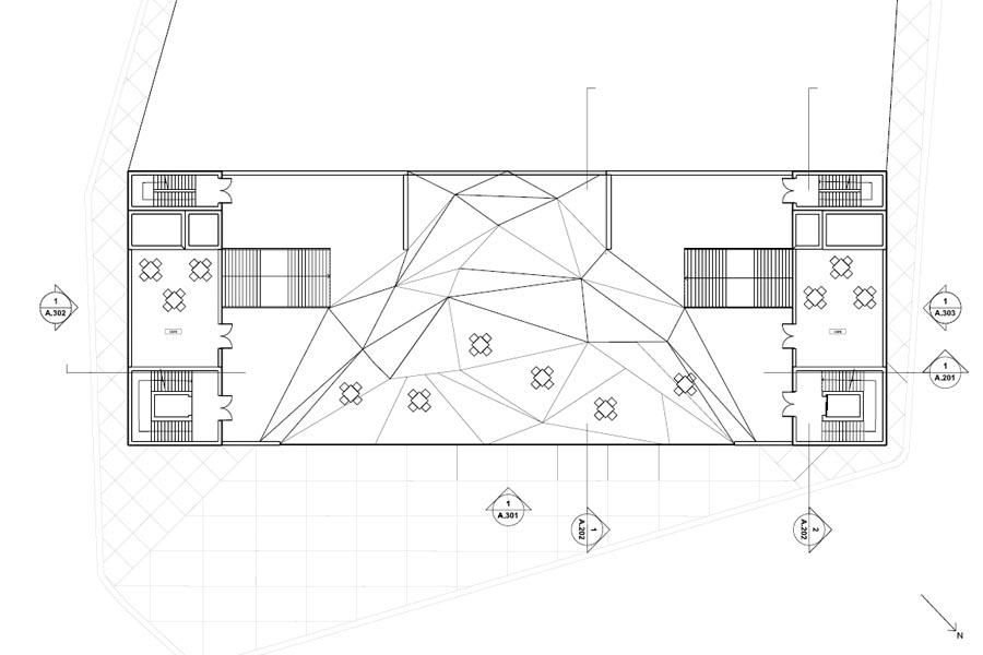 plan4.jpg