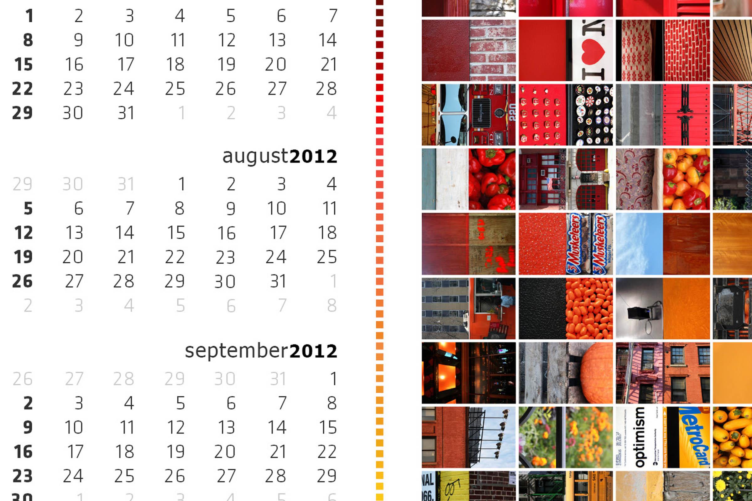 8x12 ROYGBIV calendar_sm.jpg