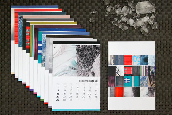 icelandic_4x6 calendar_sm.jpg
