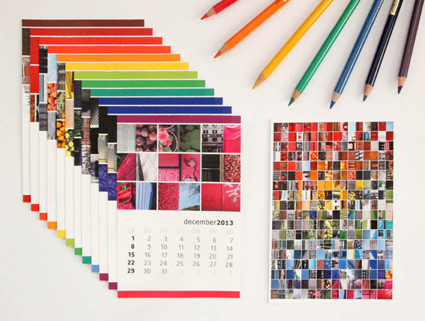 ROYGBIV_calendar_sm.jpg