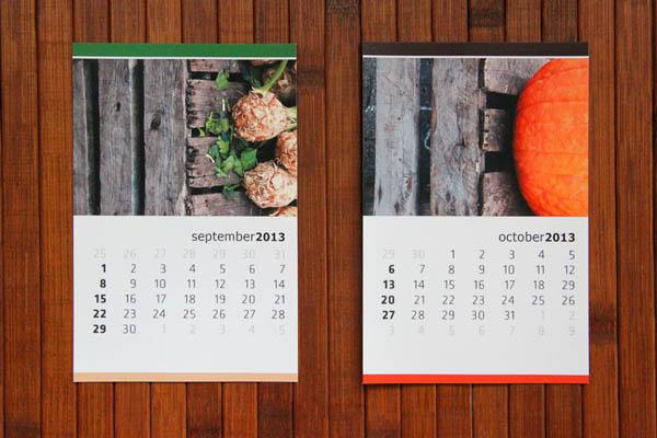 fresh_4x6 calendar6_sm.jpg
