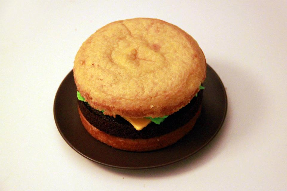 burger9.jpg