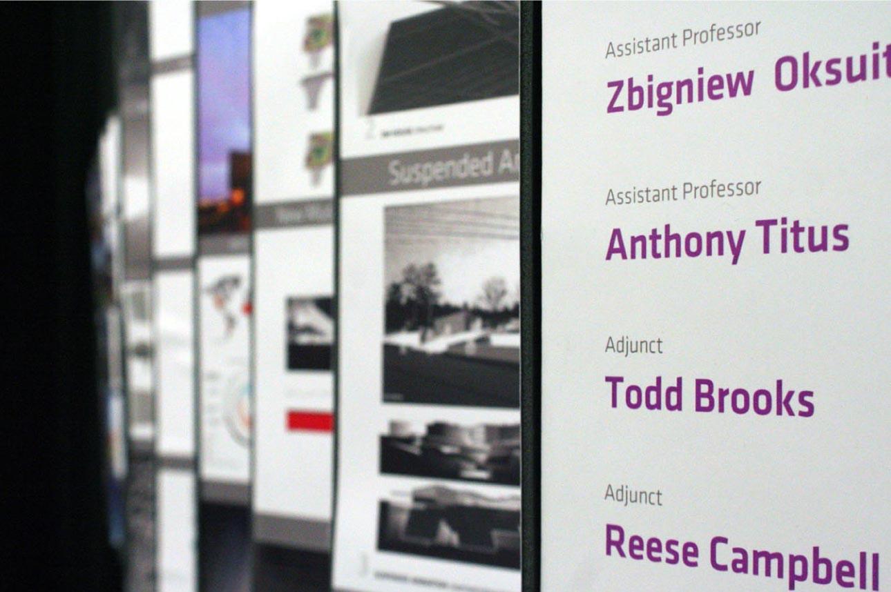 NAAB exhibit3.jpg
