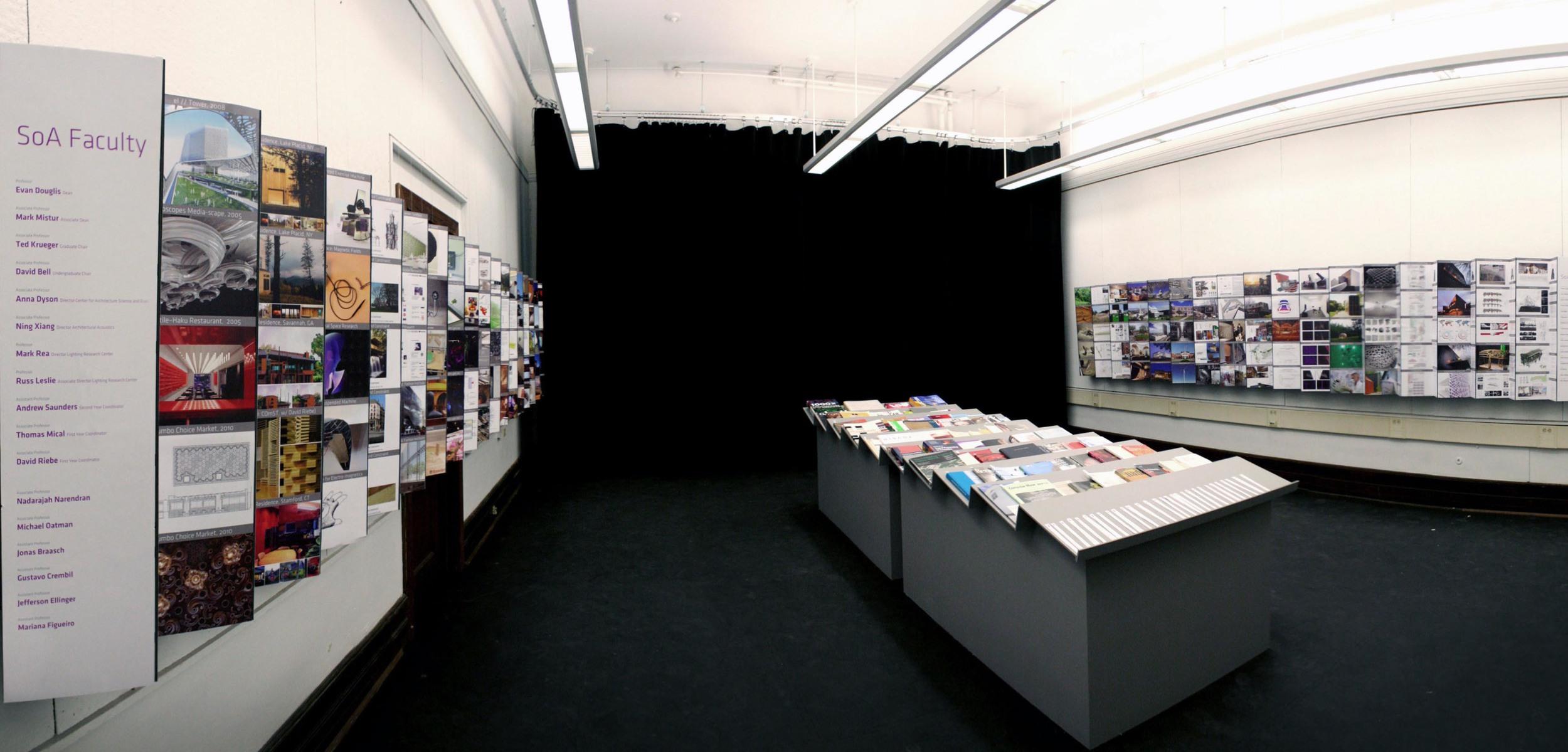 NAAB exhibit.jpg