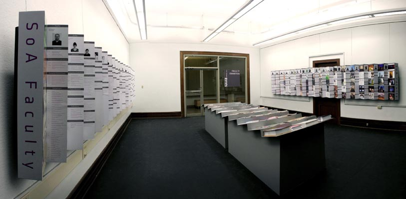 faculty_exhibit2.jpg
