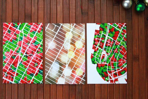 Christmas Cards_sm.jpg