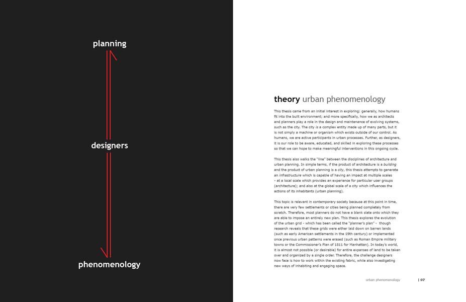 thesis_book2.jpg