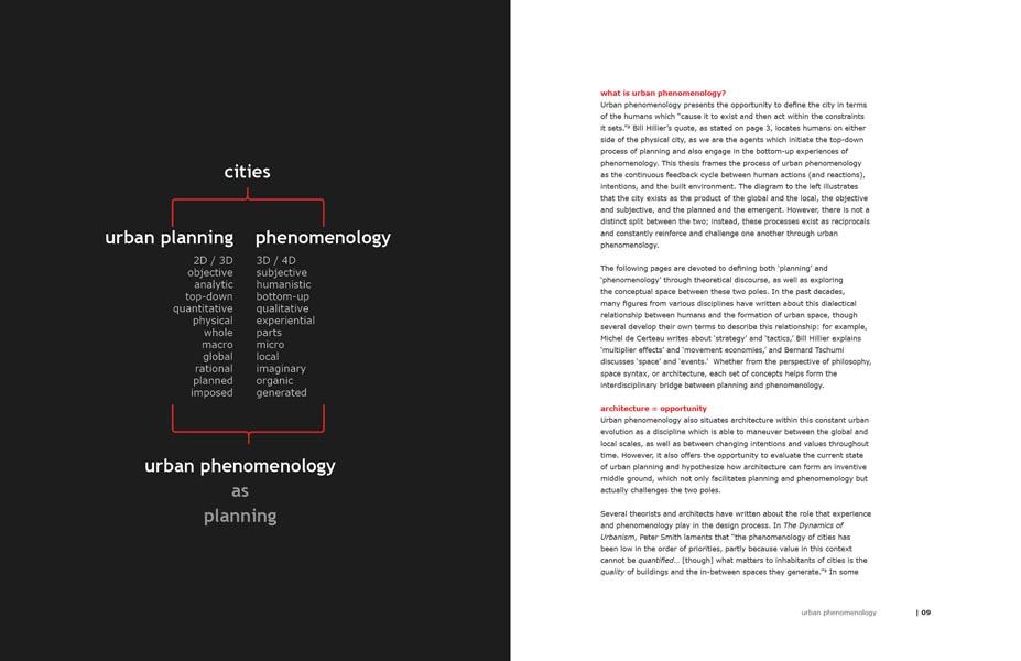 thesis_book3.jpg