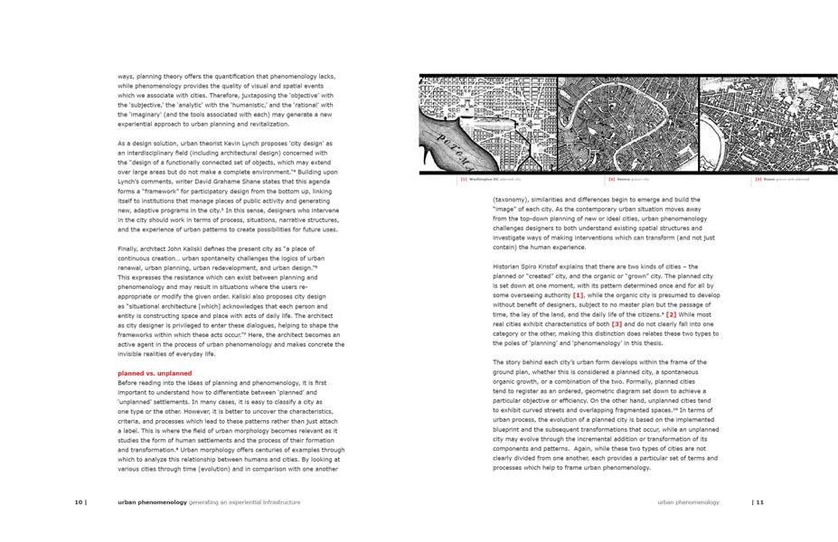 thesis_book4.jpg