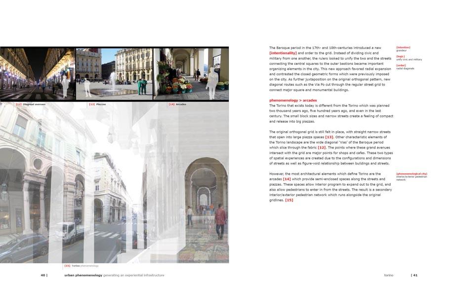 thesis_book8.jpg
