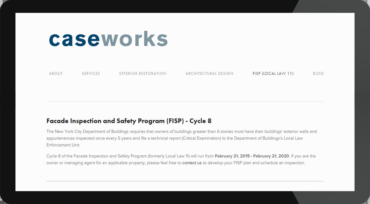 screen - FISP1.png