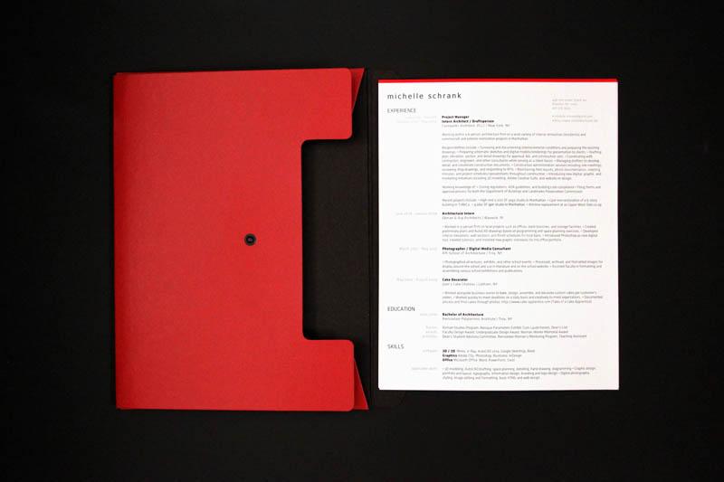 folder2_sm.jpg