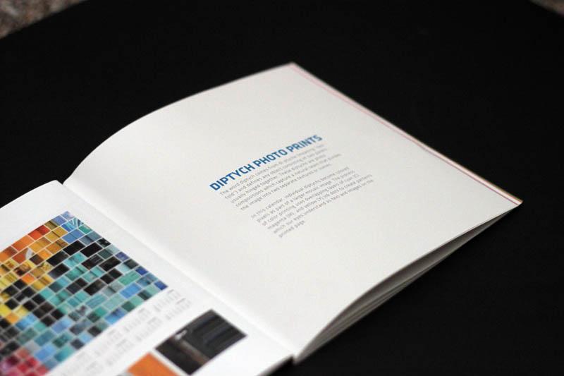 portfolio7_sm.jpg