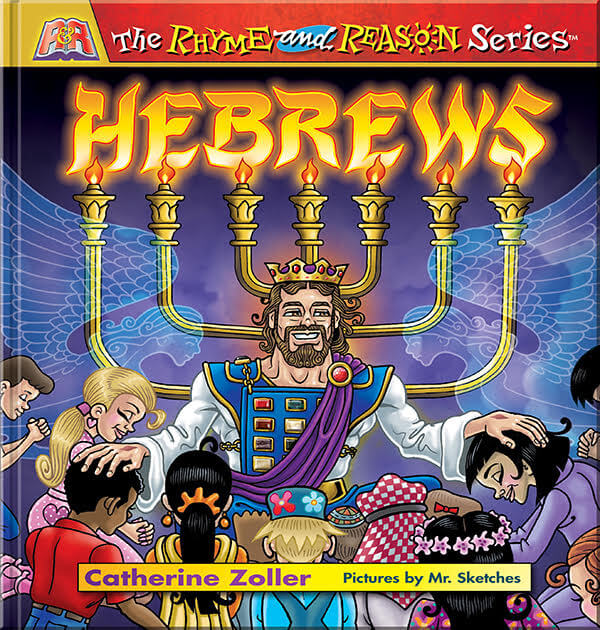 Cover - Hebrews.png