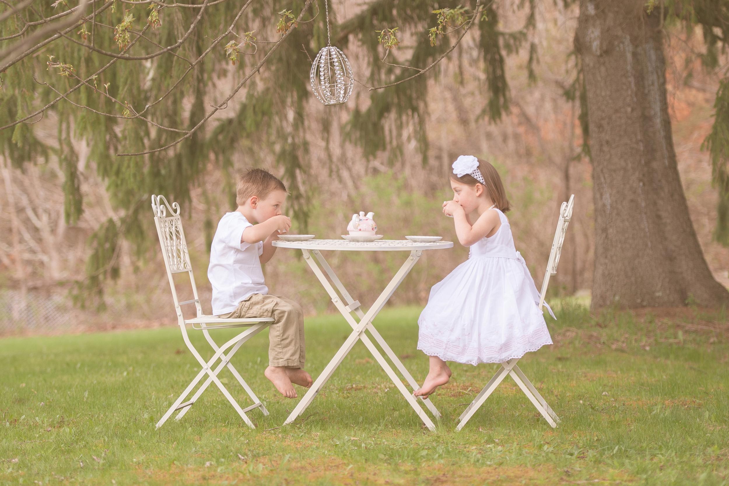 Tea Party G&L-15.jpg