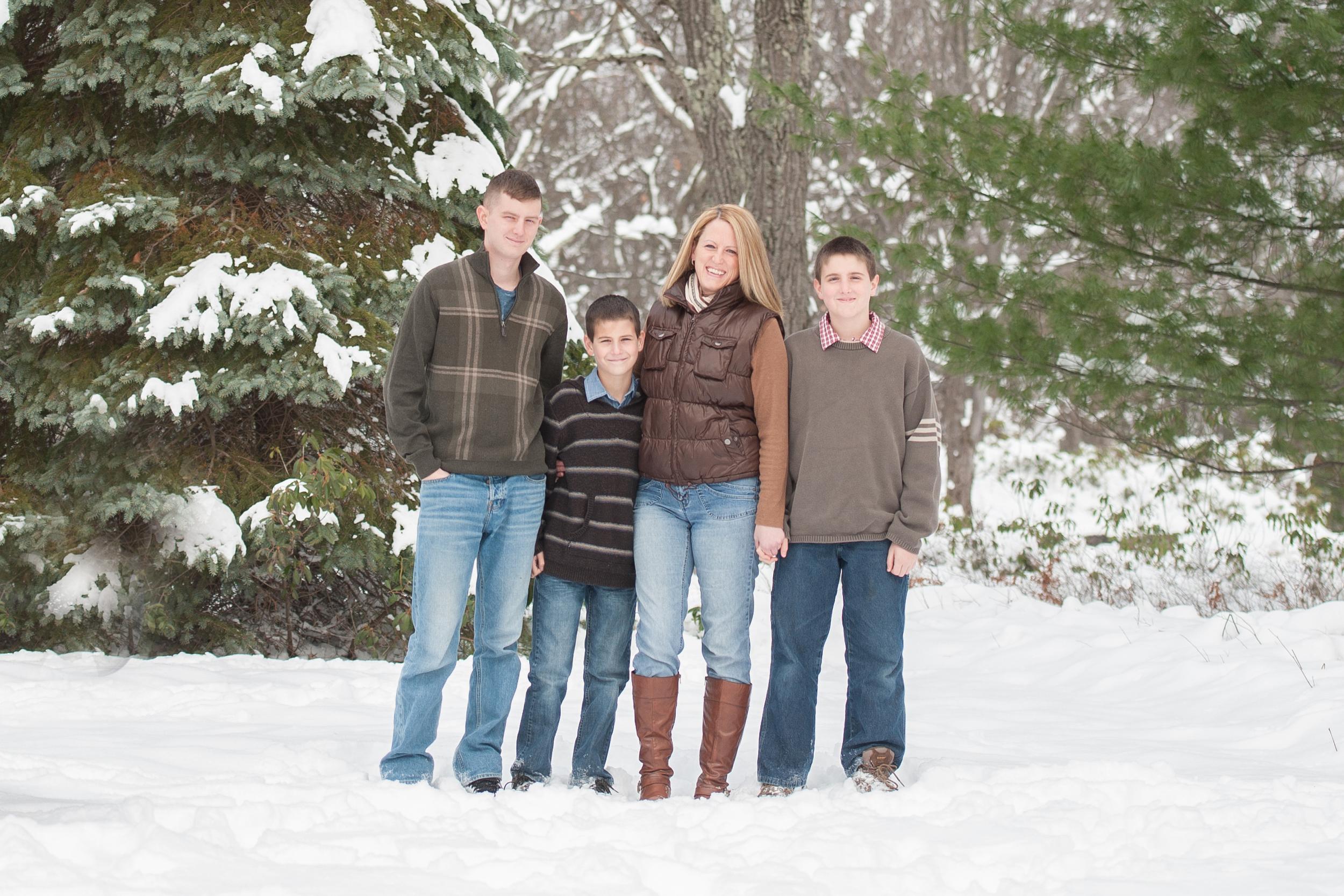 Innella Family-1.jpg