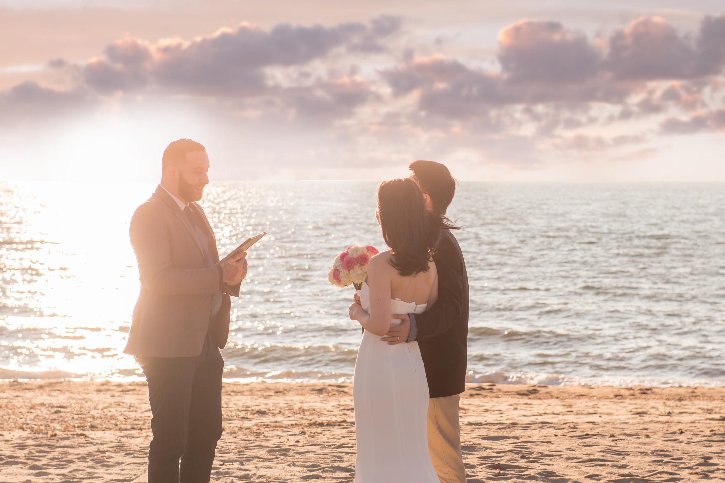 Zheng & Rui | Married-11.jpg