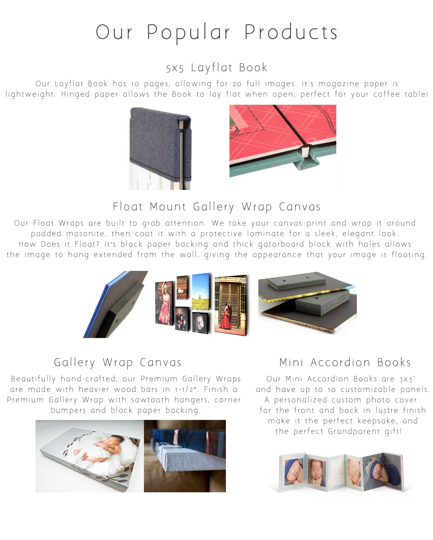 Popular Products.jpg