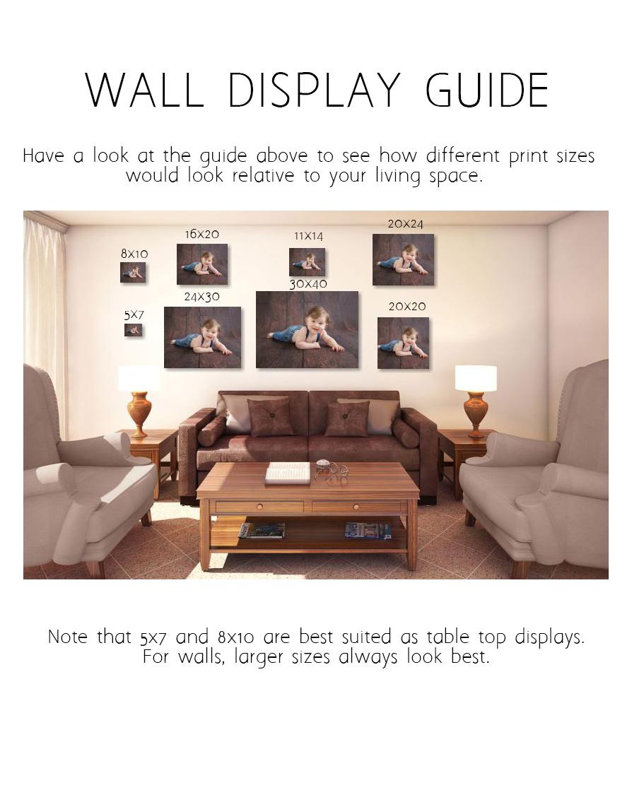 Wall Display Guide copy.jpg