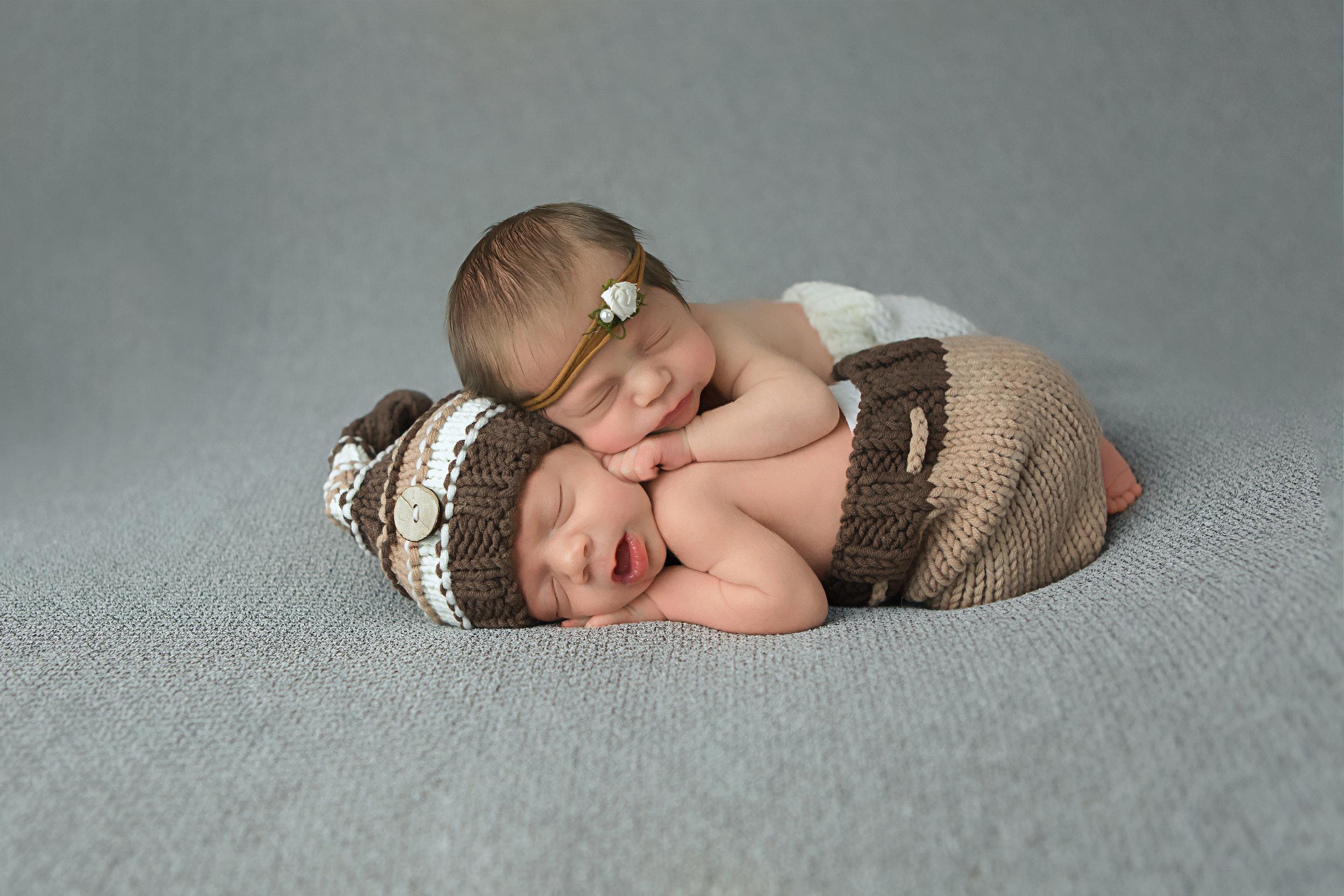 Gabriel & Gianna-13.jpg